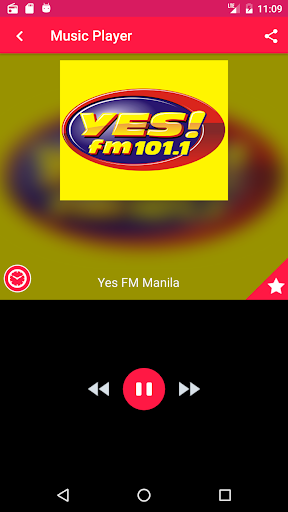 Pinoy Radio (Radyo Tagalog) by SudhiTech (Google Play, United States