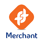 ftcash Merchant