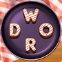 Word Cook Fever (Unreleased) APK icon