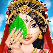 Punjabi Wedding Indian Big Arranged Marriage