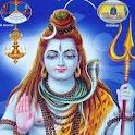 Mahashivratri Katha (Bhajans) icon