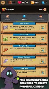 Game Rogue Adventure APK for Windows Phone