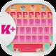 Sweet Keyboard (app)
