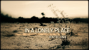 In a Lonely Place thumbnail