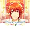 Utano☆Princesama: Shining Live - 음악 리듬 게임