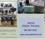 Chalk Paint Workshop : Fresh2U Farmer's Market
