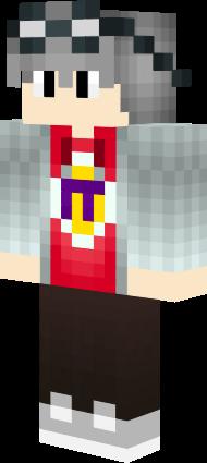 Fireball slots