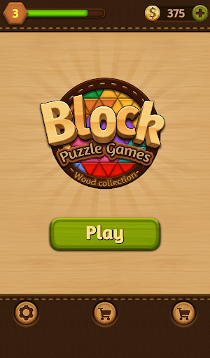 Block Puzzle Games: Wood Collection 1.1.7 screenshots 16
