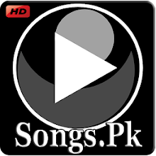 5000+ Bhojpuri songs Download on Windows