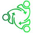 Eco Friends icon
