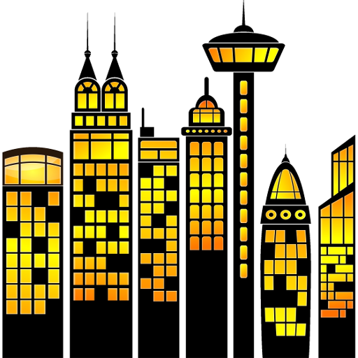 World Cities for Muzei file APK for Gaming PC/PS3/PS4 Smart TV