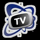 tv gratis en vivo