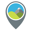 Gisella - Geographic Information System (GIS) icon