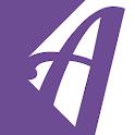 Asapp Beleza Cliente icon