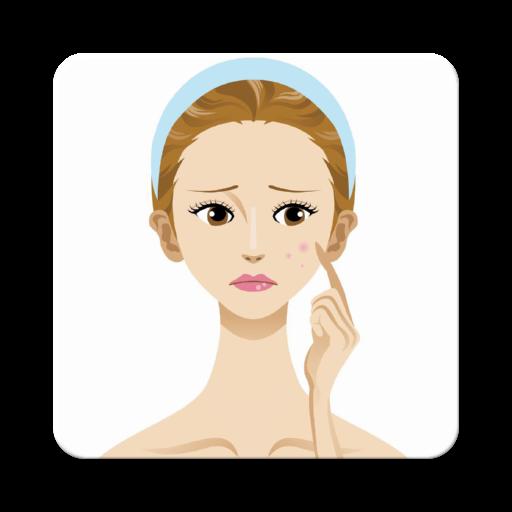 جلوگیری و درمان جوش صورت