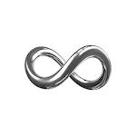∞ Infinity Loop 6.06 (Wear OS)