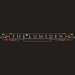 Logo of Lumsden Freehouse Pippy Magoo