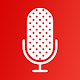 Sound Recorder Android apk