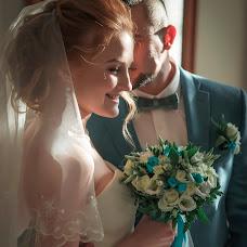 Wedding photographer Andrey Tutov (tutov). Photo of 20.03.2016