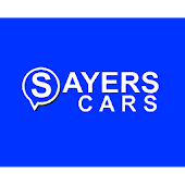 Sayers Cars East London Cabs