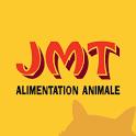 JMT Alimentation Animale icon