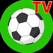 Football news: Bóng đá Tivi+