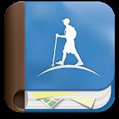 TravellerBook