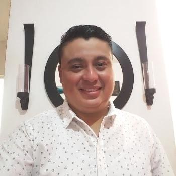 Foto de perfil de enbuscadelamor
