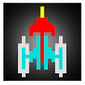 Droppy Galaxian icon