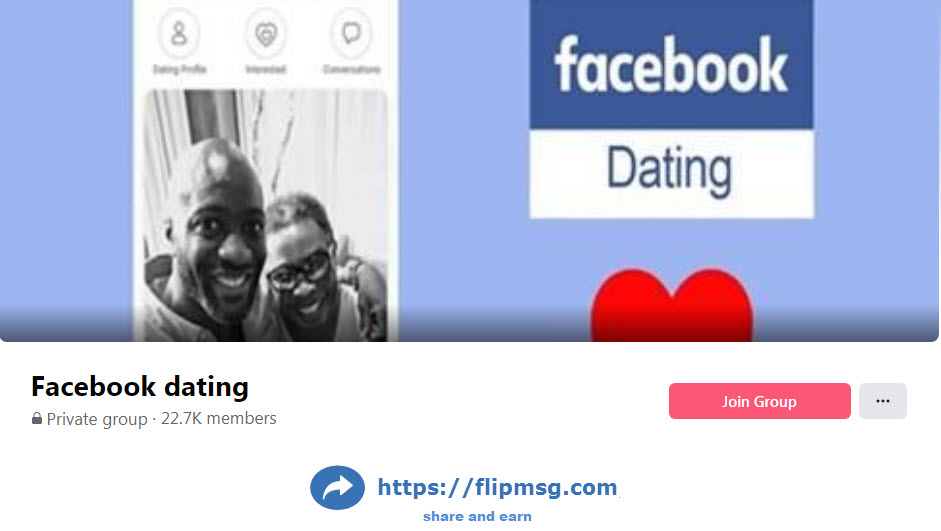 Login group senior dating Free dating