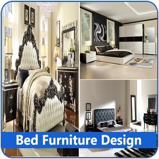 Bed Furniture Design