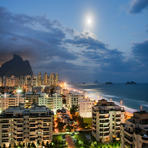 生活のベストブラジルの壁紙 LOGO-記事Game