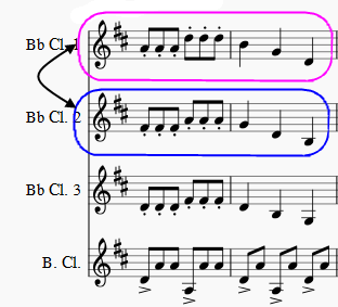 MuseScore_Tutorial055.PNG