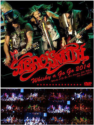 Aerosmith-2014-The-Whisky-a-Go-Go