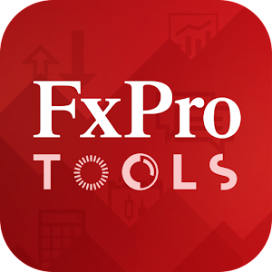 alat forex android