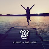 Jumping in the Water