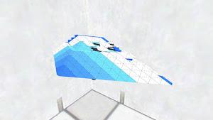 TY-FALLEN SKY  V: 3.0