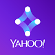 Yahoo Play — Pop news & trivia Apk
