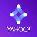 Yahoo Play — Pop news & trivia 2.6.0 (915) (Arm64-v8a + Armeabi-v7a + x86)