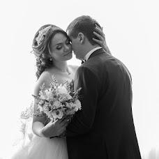 Wedding photographer Marina Mazepina (mazepina). Photo of 11.03.2016