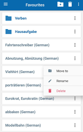 Oxford German Dictionary for PC