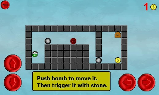 Toy Blast Kindle : Stonie android apps on google play