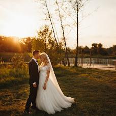 Wedding photographer Tolik Boev (TolikBoev). Photo of 10.03.2017