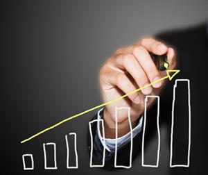 prospecção comercial baseada em critérios financeiros