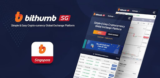 cryptocurrency global exchange