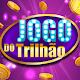Jogo do Trilhão (game)