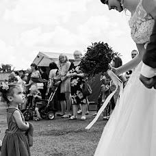 Wedding photographer Vladimir Shpakov (vovikan). Photo of 02.01.2018