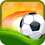 Pro Cup Soccer (Football) 1.0 Apk