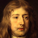 Diary of Samuel Pepys Oct 1662 icon
