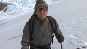 Patagonia: Mt. Fitz Roy thumbnail